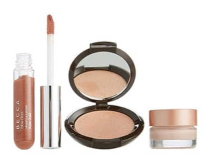 becca Gift with Purchase Nordstrom