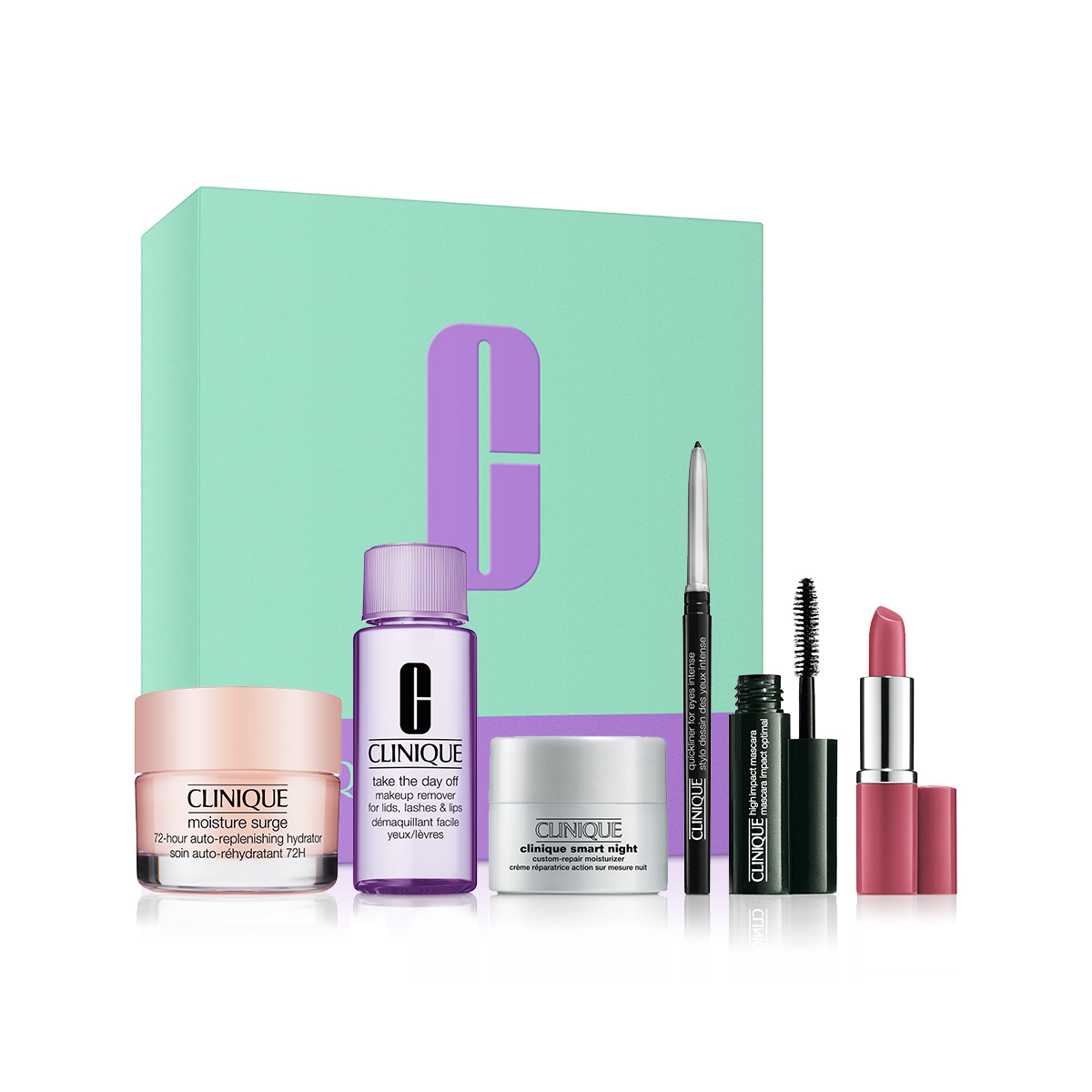boscovs clinique gift with purchase icangwp