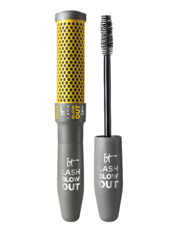 IT Cosmetics Lash Blowout Mascara Nordstrom icangwp