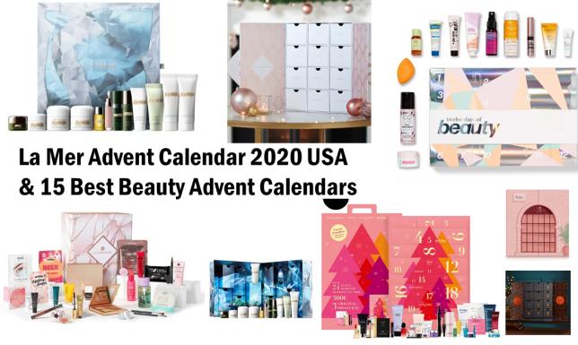 la mer advent calendar 2020 icangwp