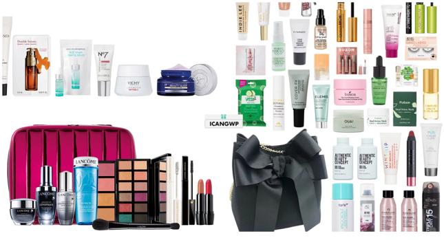 lancome beauty box 2020 ulta icangwp