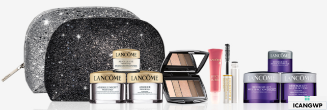 lancome gift with purchase dillards oct 2020 icangwp