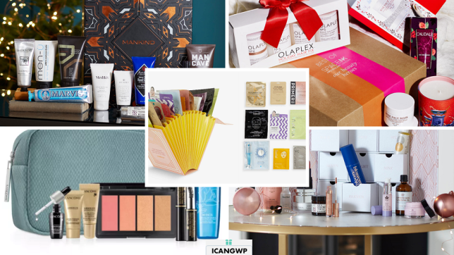 lancome gift with purchase schedule 2020 icangwp blog saks