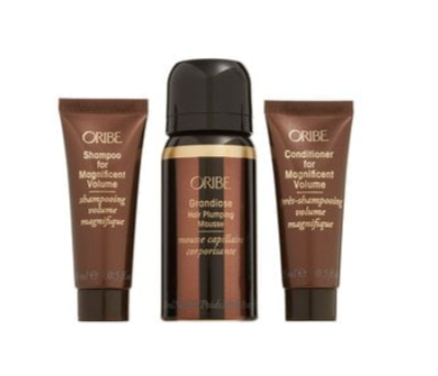 oribe Gift with Purchase Nordstrom