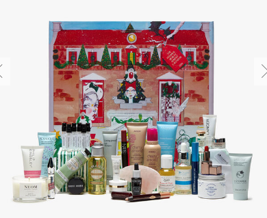 Screenshot_2020-10-05 Fenwick Fenwick Beauty Advent Calendar 2020 Make-Up Sets Gifts Fenwick