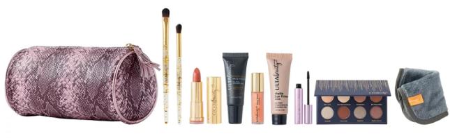 Screenshot_2020-10-06 ULTA Free 10 Piece Gift with select $19 50 brand purchase Ulta Beauty