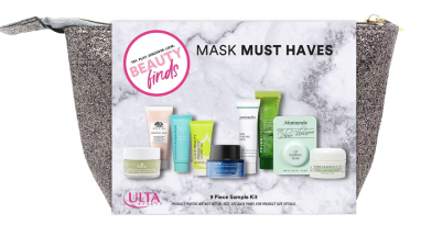 Screenshot_2020-10-09 Beauty Finds by ULTA Beauty Mask Must Haves Ulta Beauty icangwp