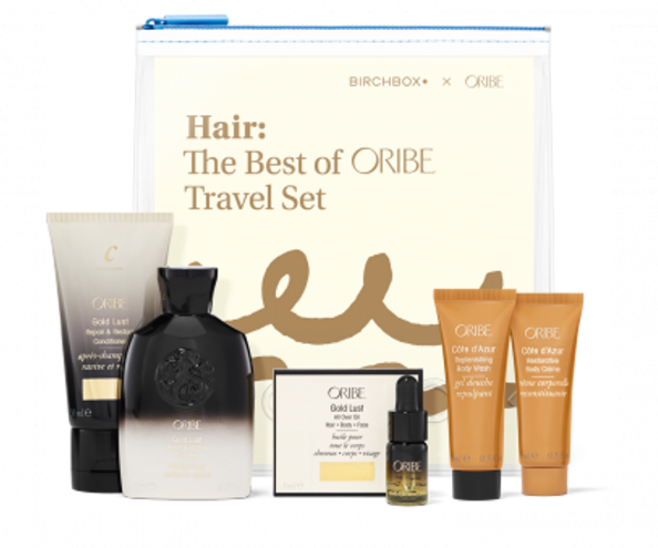 Screenshot_2020-10-14 Birchbox X Oribe Travel Set