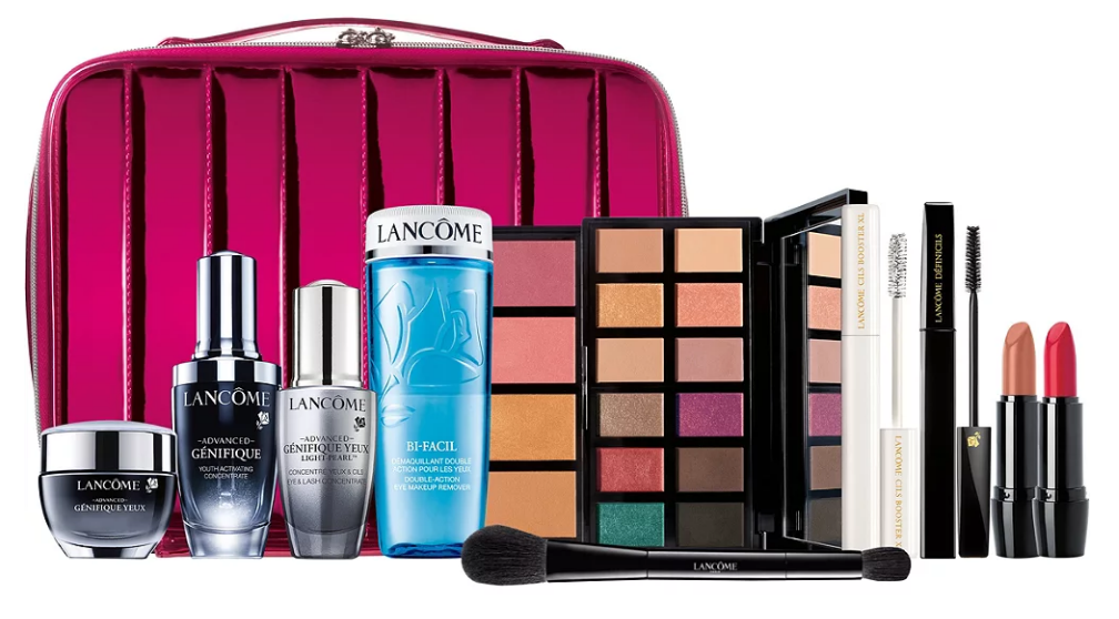 Screenshot_2020-10-16 Lancôme Beauty Box Ulta Beauty