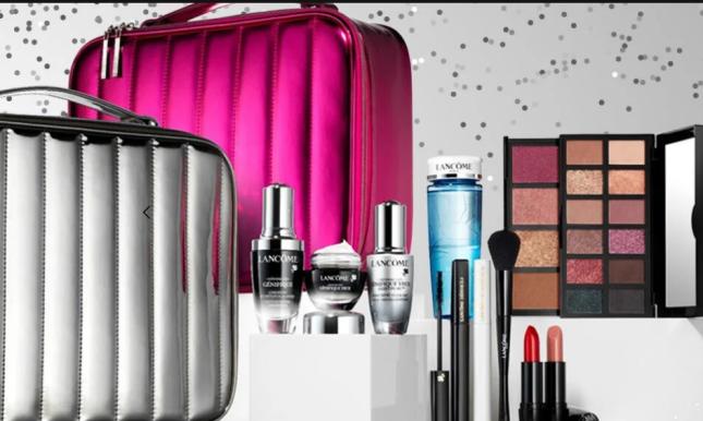 Screenshot_2020-10-16 Lancôme - Luxury Cosmetics, Perfume Skin