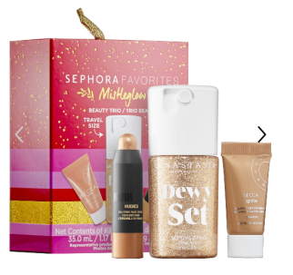 Screenshot_2020-10-16 Mini Mistle Glow Highlight Set - Sephora Favorites Sephora icangwp