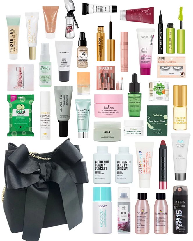 Screenshot_2020-10-16 Variety Free Diamond Exclusive 38 Piece Beauty Bag with $175 purchase Ulta Beauty icangwp