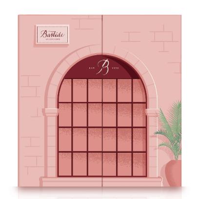 Screenshot_2020-10-17 Bastide Les Treize Desserts Advent Calendar 2020 icangwp blog