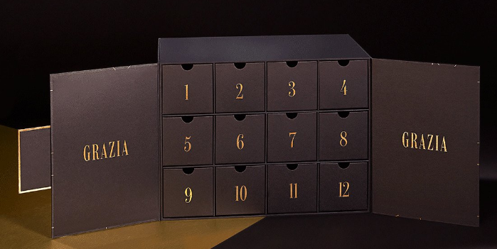 Screenshot_2020-10-17 Introducing The GLOSSYBOX x Grazia Beauty Advent Calendar