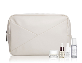 Screenshot_2020-10-19 Beauty Gifts with Purchase at Neiman Marcus