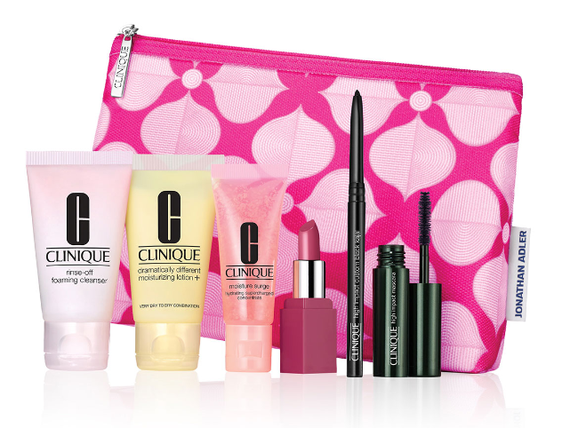 Screenshot_2020-10-19 Clinique Yours with any $50 Clinique purchase—Online only
