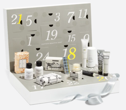 Screenshot_2020-10-19 TwinkleTwinkle Advent Calendar 24-Piece Set