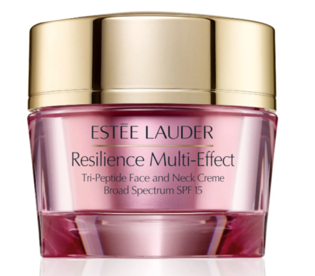 Screenshot_2020-10-20 Estée Lauder Resilience Multi-Effect Tri-Peptide Face and Neck Creme SPF 15 for Normal Combination Sk[...]