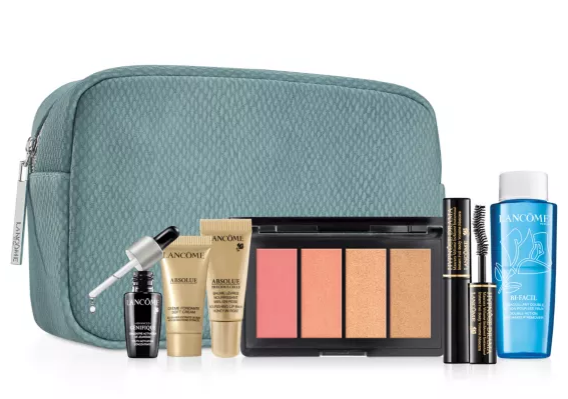 Screenshot_2020-10-20 Lancôme - Gift With Any $100 Lancome Purchase