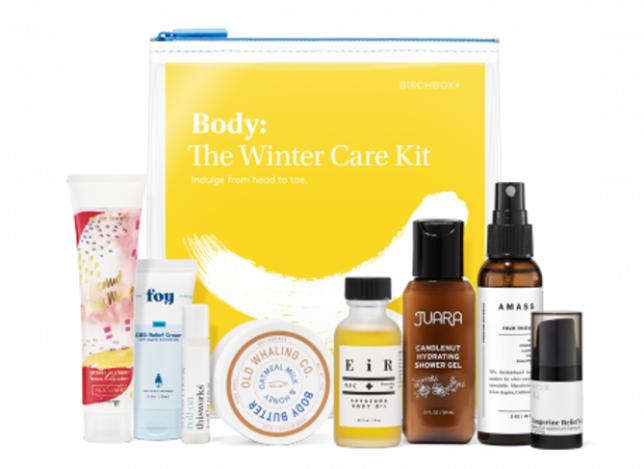 Screenshot_2020-10-21 The Winter Body Care Kit