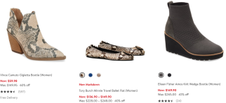 Screenshot_2020-10-22 Women's Shoes Sale Clearance Nordstrom icangwp