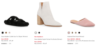 Screenshot_2020-10-22 Women's Shoes Sale Clearance Nordstrom