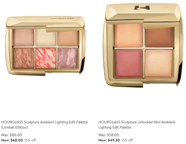 Screenshot_2020-10-25 hourglass palette Nordstrom