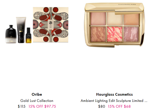 Screenshot_2020-10-25 Latest Beauty Products at Neiman Marcus
