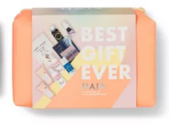 Screenshot_2020-10-26 Target Best of Box - Hair Edition icangwp