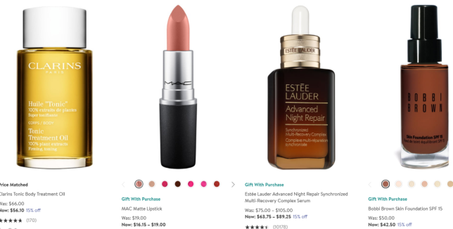 Screenshot_2020-10-28 Beauty Fragrance Sale Clearance Nordstrom
