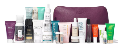 space nk fall beauty edit 2020 gift with purchase icangwp blog