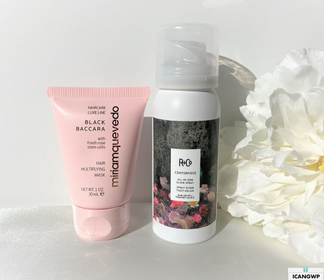 space nk gift with purchase review by icangwp blog miriam