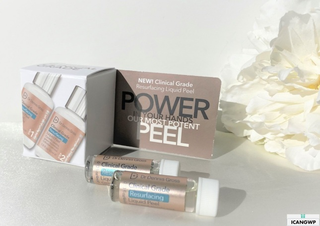 space nk gift with purchase review by icangwp blog usa