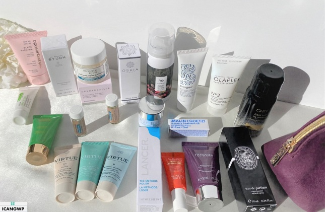 space nk review by icangwp blog