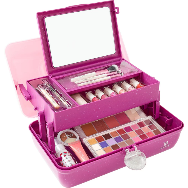 ulta caboodles edition box icangwp