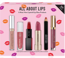 11-03 Created For Macy's 6-Pc All About Lips Set, Created for Macy's icangwp