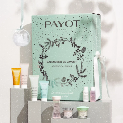 11-04 payot Advent Calendar 2020 icangwp