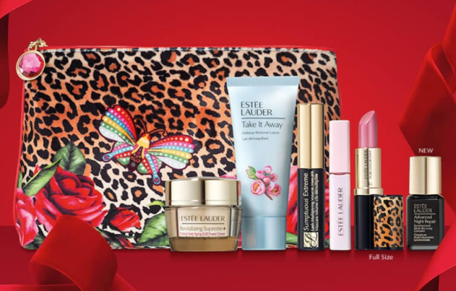 11-06 Estee Lauder gift with purchase shedule nov 2020 icangwp blog