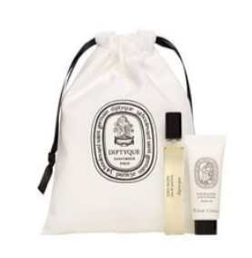 11-09 Gift with Purchase Nordstrom diptyque icangwp