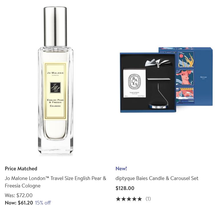 11-09 Women's Perfume Fragrances Nordstrom icangwp 3