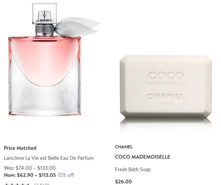 11-09 Women's Perfume Fragrances Nordstrom icangwp 5
