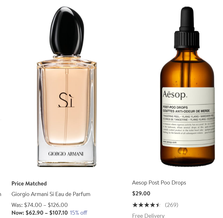 11-09 Women's Perfume Fragrances Nordstrom icangwp 6
