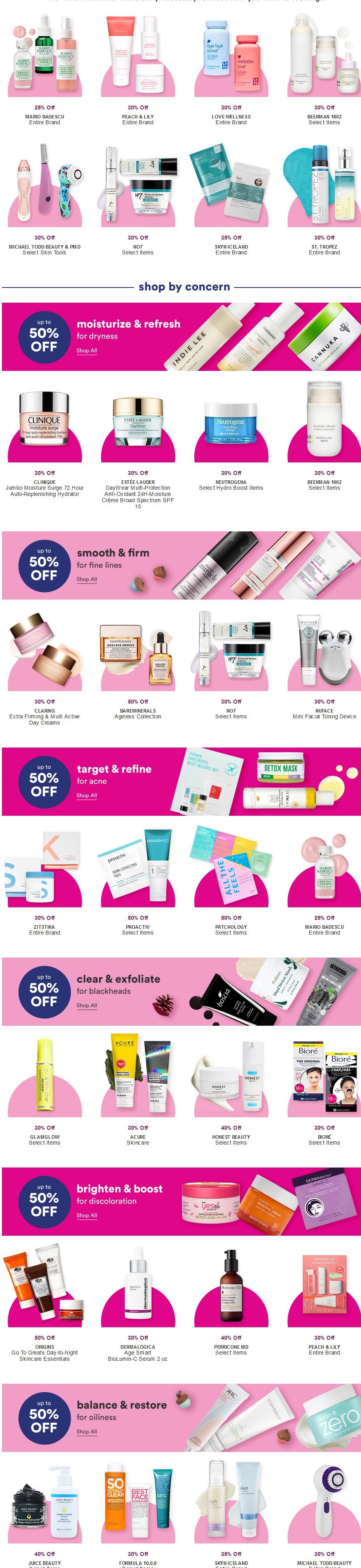 11-15 Hello Holidays Sale Ulta Beauty icangwp (3)