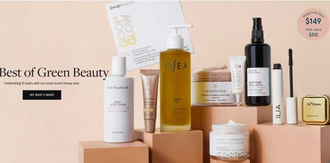 11-18 the detox market The Best of Green Beauty 2020 icangwp blog (2)