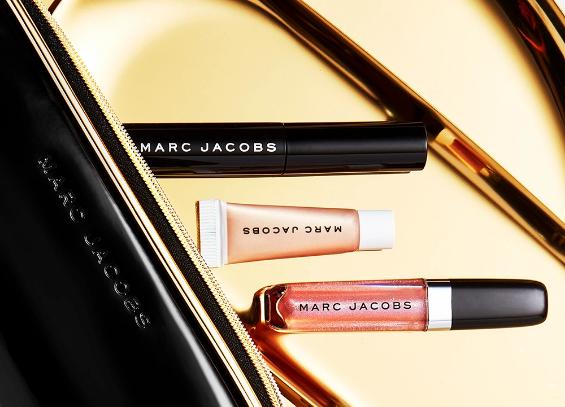 11-20 Marc Jacobs Beauty - Harvey Nichols icangwp