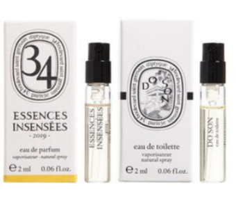 11-23 Gift with Purchase Nordstrom diptyque icangwp