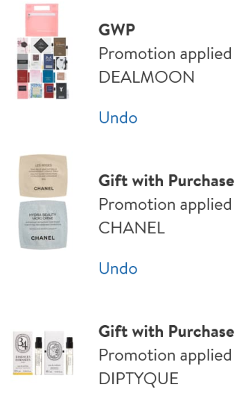 11-26 Checkout Nordstrom