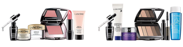 belk lancome gift with purchase icangwp icangwp