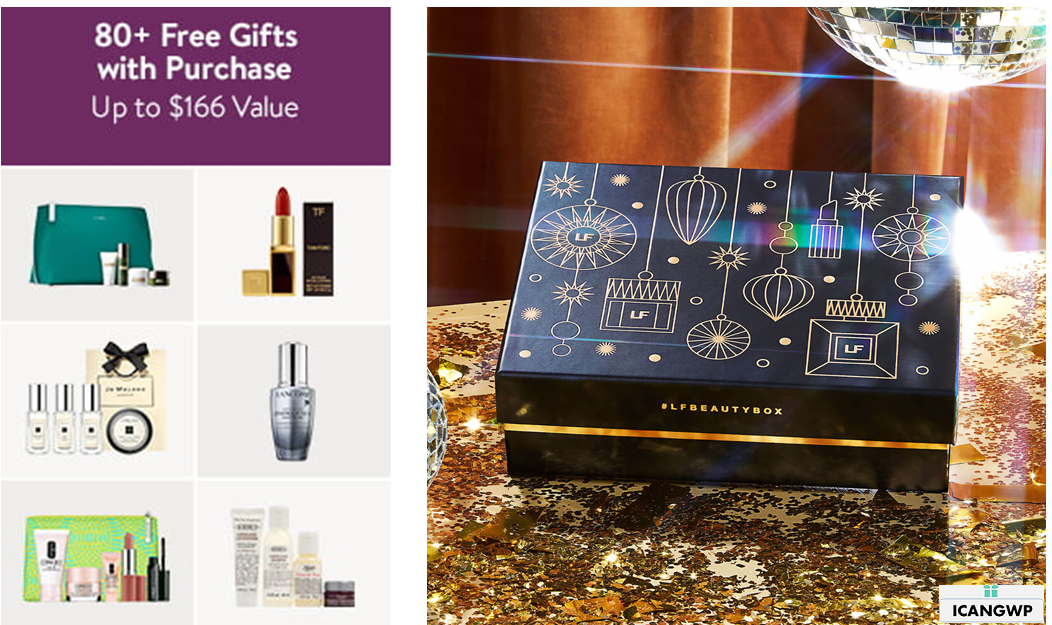 cyber monday beauty deals 2020 icangwp blog