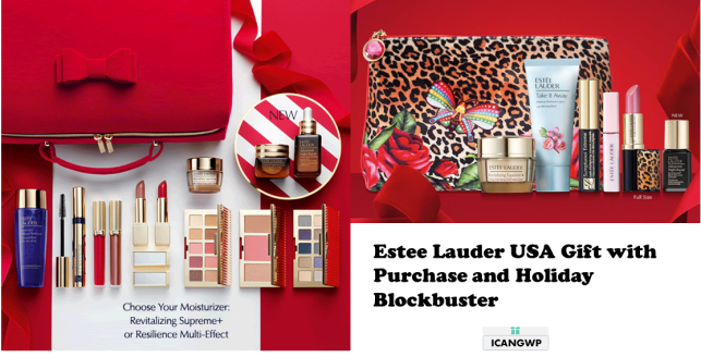 estee lauder 11.11 gift with purchase icangwp blog